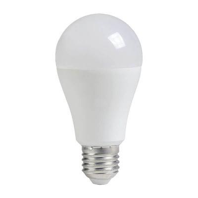 LLE-A60-15-230-40-E27, лампа светодиодная ECO A60