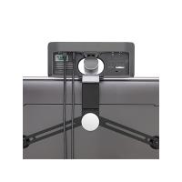 Монтажный комплект Cisco BRKT-SX10-SMK