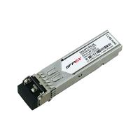 Модуль SFP Alcatel-Lucent SFP-GIG-LH40