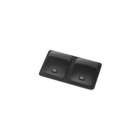 Микрофон Cisco CP-8831-MIC-WRLS