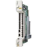 Маршрутизатор Cisco U7246VXR-M88VG2