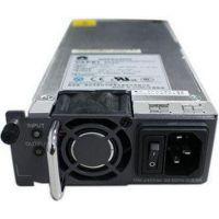Блок питания Huawei 500W AC, W0PSA5000
