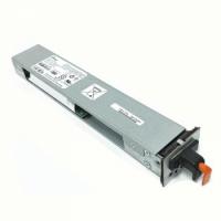 Батарея для контроллера IBM DS5020 (59Y5260)