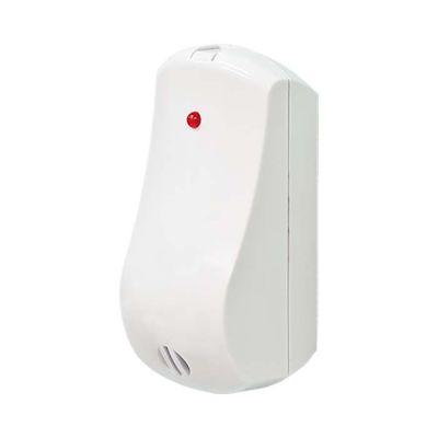 Звон-РК, извещатель охранный поверхностный
