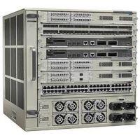 Блок вентиляторов Cisco C6807-XL-FAN