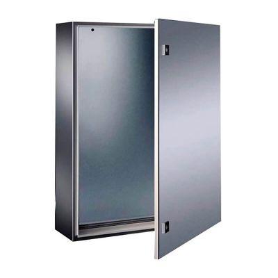 1015600, AE шкаф с МП 400x500x210 мм