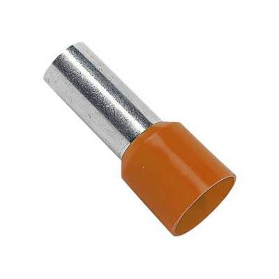 037669, наконечник кабельный