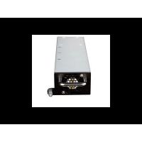 Блок вентиляторов Cisco DS-C96S-FAN-I