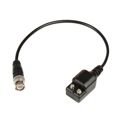 TTP111VLH, приемопередатчик видеосигнала