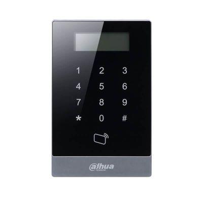 ASI1201A-D, сетевой контроллер
