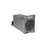 Блок вентиляторов Cisco N5596UP-FAN=