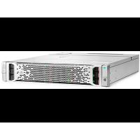 Дисковая полка HP 3TB D3600 Hard Drive 6G SAS MDL SC 36TB Bundle B7E37A