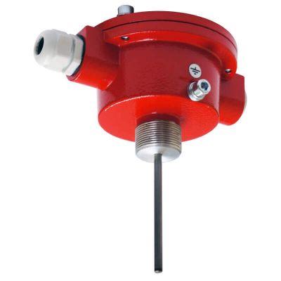 С2000-Спектрон-101-Т-Р, извещатель пожарный тепловой
