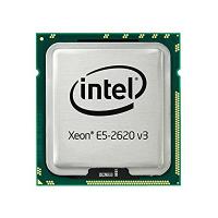 Процессор DL380 Gen9 Intel Xeon E5-2620v3 719051-B21