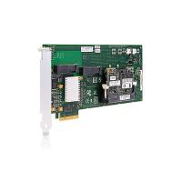 HP Smart Array E200/64Mb Rmkt Controller 409180-B21