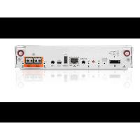 Контроллер HP P2000 G3 MSA FC, AP836B