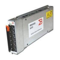 Коммутатор IBM BC 10-port 8Gb FC SAN Module, 44X1921