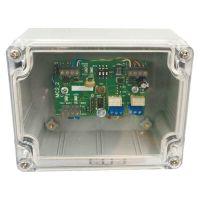 AL-MC2, модуль мониоринга и управления внешними устройствами