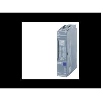 SIMATIC 6ES7135-6HD00-0BA1