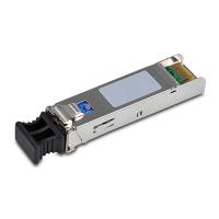 Модуль SFP Alcatel-Lucent OM155T105
