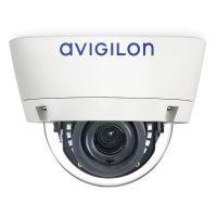 3.0C-H4A-D1-IR-B, IP-видеокамера с ИК-подсветкой