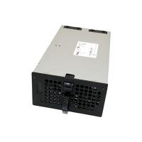 Блок питания Dell 730W, NPS-730AB