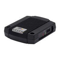 Axis Q7401, IP-видеокодер