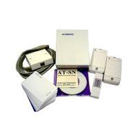 AT-SN net, комплект сетевой системы контроля доступа