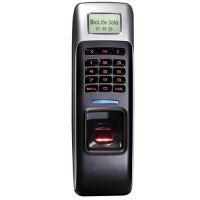 ARD-FPLS-OC, биометрический считыватель