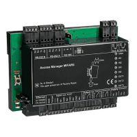 04079200, cетевой контроллер