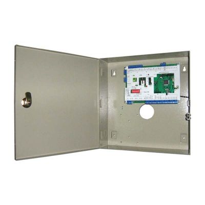 Elsys-MB-Pro4-00-2A-ТП, сетевой контроллер