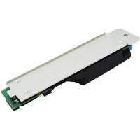 Батарея контроллера Sun 371-2482-1