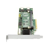 HP P410/256Mb Smart Array Controller SAS 462862-B21