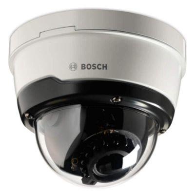 NDI-40012-V3 (3-10 мм), видеокамера