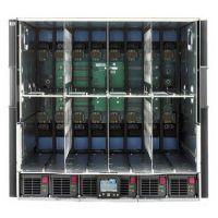 Blade-шасси HP 681844-B21