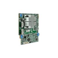 HP Smart Array P840/4GB SAS Controller 761874-B21