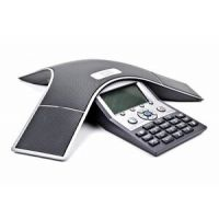 IP конференц станция Cisco CP-7937G