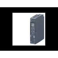 SIMATIC 6ES7137-6AA00-0BA0