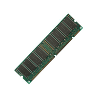Оперативная память Check Point 4GB, CPAC-RAM4GB-12400