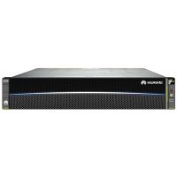 Система хранения данных Huawei OceanStor 2600v3, V300R005