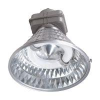 LMSP0-4001I-1-200-K03, светильник индукционный ФСП4001И