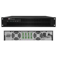 LPA-EVA-4240, 4-канальный усилитель мощности
