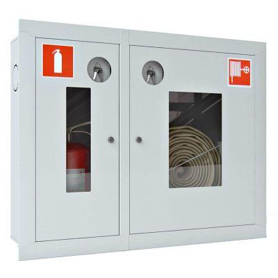 ШПК-315 НОБ, шкаф пожарный