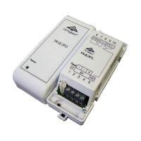 УК-Д (01), устройство контроля и диагностики