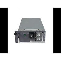 Блок питания Huawei DC, LS5M100PWD00
