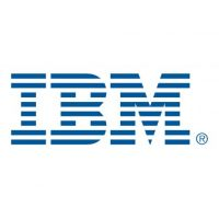 Корпус управления IBM Storwize V3700 Management Chassis, 00Y2422