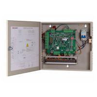 DS-K2601, контроллер доступа на 1 дверь