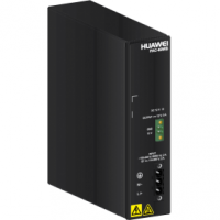 Блок питания Huawei 60W AC (No Fan), PAC-60WB