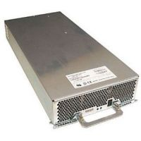 Блок питания Juniper PWR-MX80-AC-S