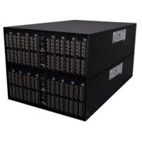 Блейд-Сервер QLogic SB9004-4G